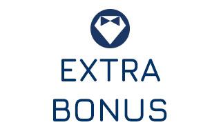 extra-boinus