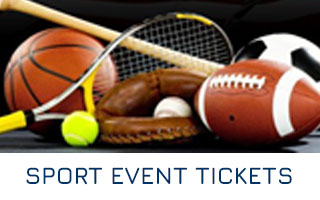 sport-event-tickets